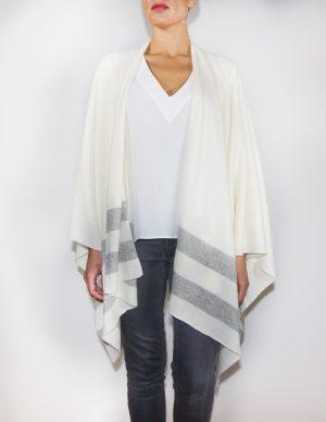 Again-Cashmere-cashmere-capa-cashmere-capa-raya-color-blanco-frontal