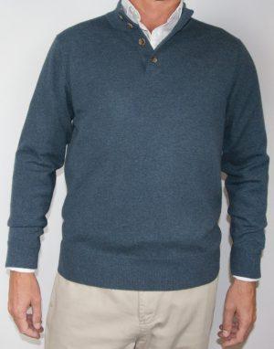 Again-Cashmere-cashmere-jersey-botones-cashmere