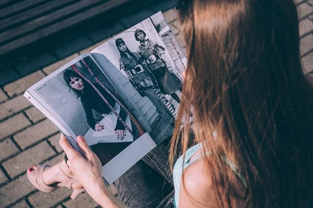Las mejores bloggers de moda españolas