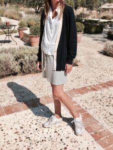 chaquetas-de-moda-2018