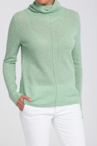 jersey-cuello-vuelto-cashmere-punto-abierto