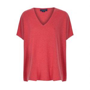 combinar colores de ropa