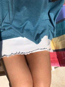 again cashmere