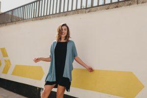 cashmere y verano