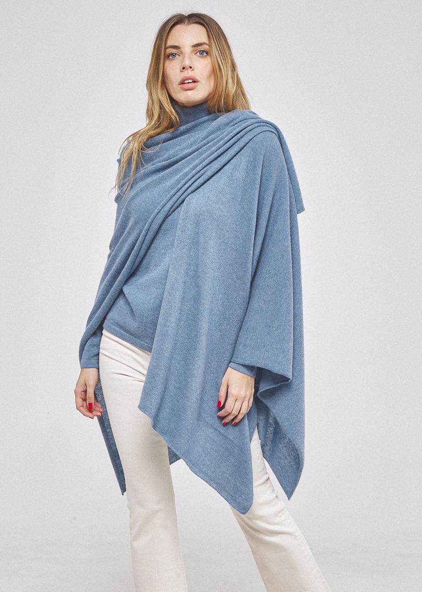 pashmina chal o bufanda